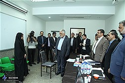 آزمون تخصصی دکترای دانشگاه آزاد اسلامی