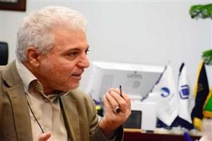 سازمانهای حقوق بشری  سکوت نکنند/دارو خط مقدم جنگ اقتصادی علیه ایران