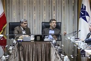دانشگاه آزاد واحد کرج در اقلیم کردستان عراق مدرسه سما تأسیس می کند