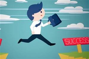 راههای کنارآمدن با ترس از شکست