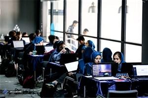 گزارش ایسکانیوز از رویداد علمی IEC دانشگاه صنعتی شریف