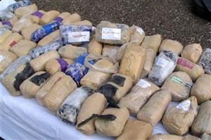 الزام کشورها برای تبعیت از پروتکلهای مقابله با تولید و قاچاق مواد مخدر