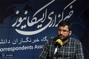 نظامهای غربی به شفافیت جمهوری اسلامی نیستند/عملکرد نظارتی مجلس، ناکارآمد بوده است