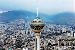 ۸ مشکل کلیدی شهرهای کشورشناسایی شد