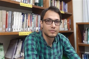 دانشجویان دانشگاههای تهران 4 روز در حمایت از شیخ زکزاکی تجمع خواهند کرد