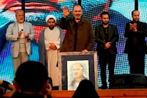 چهارمین جشنواره فرهنگی و هنری ققنوس آذرماه برگزار میشود
