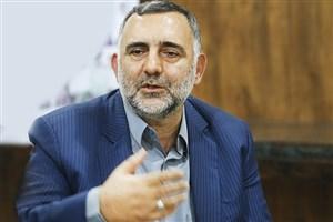 ابلاغ معاون وزیر ارشاد درباره حقوق مدیران موسسات معاونت فرهنگی