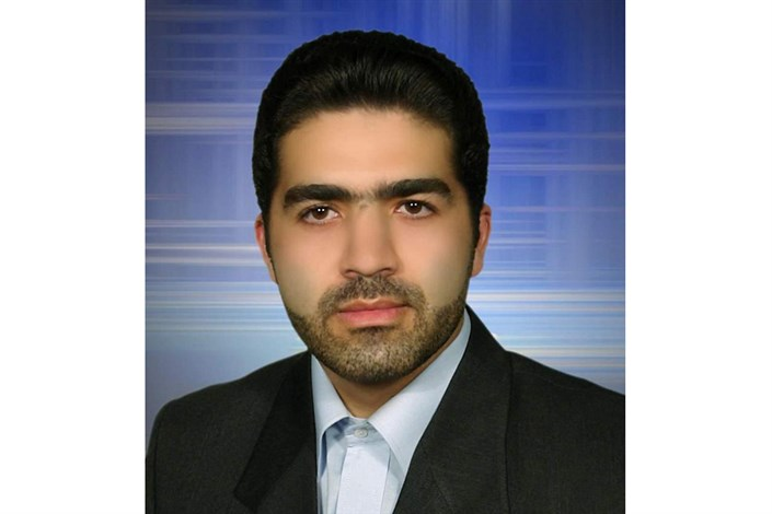 دکتر عباس نعمتی برق