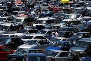 لیست قیمت برخی از انواع خودرو داخلی در بازار+جدول
