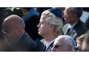 فوکویاما: راستگرایان به خاطر ضدیت با اسلام، عاشق اسرائیل هستند