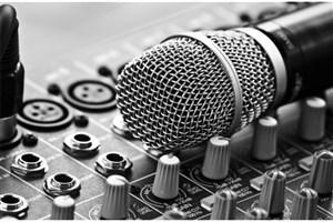 آمریکاییها امسال 26 میلیارد دلار برای شنیدن موسیقی خرج کردند