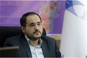 لیگ ستارگان بورس در تسخیر دانشجویان دانشگاه آزاد اسلامی