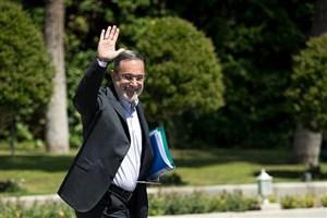 زمزمه تحولات بنیادین در معاونت آموزشهای عمومی و مهارتی دانشگاه آزاد اسلامی