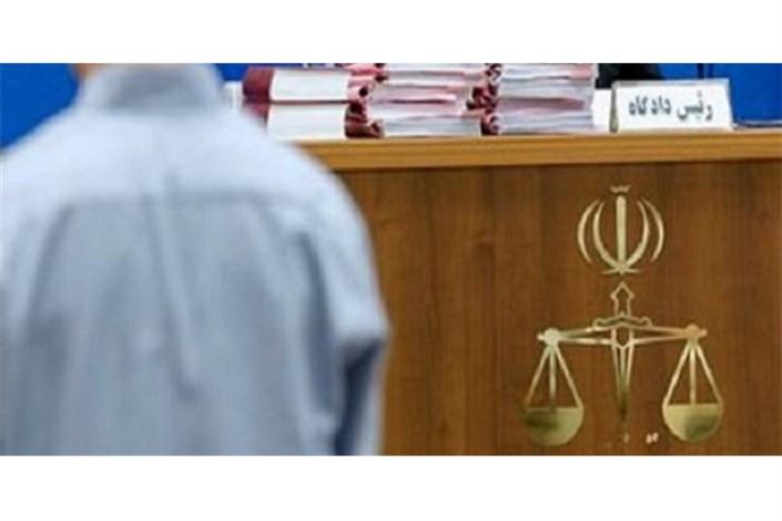اتهامات ۱۴ متهم ارزی