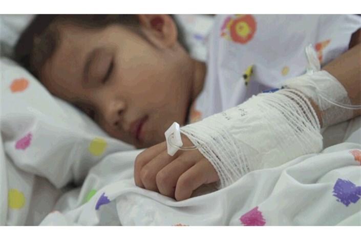 کمبود پزشک در سیستان