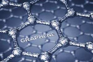 رشد ۲۴ درصدی بازار نانوکامپوزیتهای گرافنی