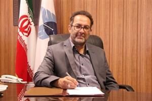 دانشجویان دکتری باید پژوهشمحور باشند/ رشته حقوق در مقطع دکتری دانشگاه آزاد استان فارس بیشترین دانشجو را دارد