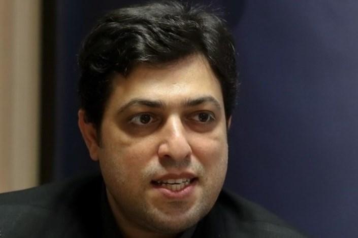 محمد حسین ضمیریان