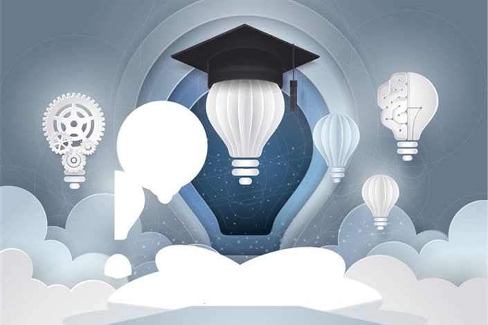 Startups' Impact on Higher Education