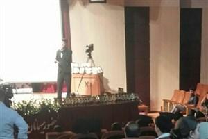 واکنش رئیس واحد مشهد به شایعات مطرح شده درباره جشن فارغالتحصیلی دانشجویان