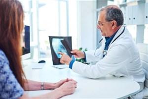 آینده روشن تشخیص سرطان با هوش مصنوعی