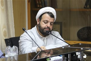 طرح دانشکده برتر فرهنگی در دانشگاه آزاد اسلامی واحد کرج برگزار می شود