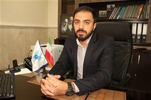 مشارکت واحد شاهرود در برگزاری دورههای سازمان برنامهوبودجه استان سمنان
