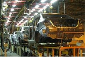 جای خالی  واحد  تحقیق و توسعه در صنایع ماشین سازی/قانونی در صنعت ماشین سازی وجود ندارد