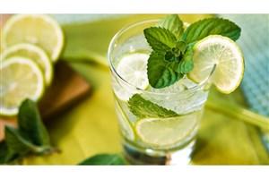«سکنجبین» بهترین نوشیدنی تابستان/ در فصل گرما غذای با طبع «گرم» نخورید