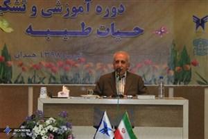 سازمان منافقین به دنبال دلبری از رژیم صهیونیستی است