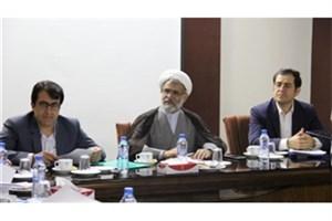 لایحه اصلاح قانون انتظامی اعضای هیئت علمی دانشگاهها بازنگری و بررسی میشود