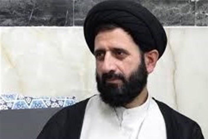 حمله مسلحانه به امام جمعه گرمسار تکذیب شد