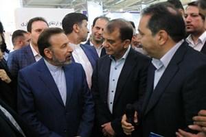 تمجید رئیس دفتر ریاست جمهوری از اقدام اخیر ایران خودرو