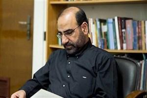 تحول زبان فارسی بعد از انقلاب، به اندازه هزاره گذشته است