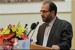 دانشگاه آزاد اسلامی در مسیر حل مسائل کشور قرار گرفته است