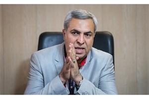 فعالیت ٣٥ هزار زندانی حقوقبگیر در زندانهای کشور