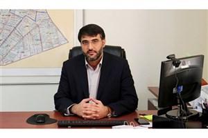انتصاب مدیرکل تدوین ضوابط، نظارت و صدور پروانه