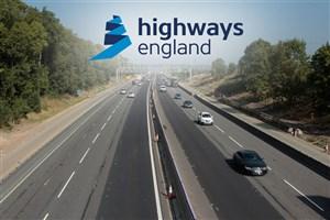بهبود بزرگراه های انگلیس با گرافن