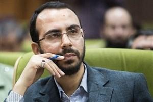 بسیج دانشجویی از هیچ لیست و جناحی در انتخابات حمایت نمیکند