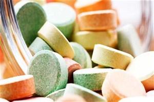 استفاده از مدل های ریاضی دارویی، آزمون و خطا در مصرف دارو  را کاهش میدهد