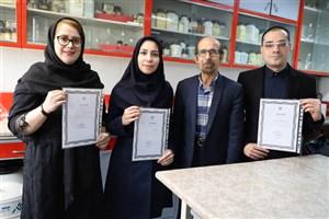 Iranian Researchers Prove Anti-Inflammatory Properties of M2000