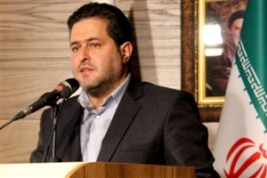 راهاندازی صندوق پژوهش و فناوری در دانشگاه آزاد اسلامی