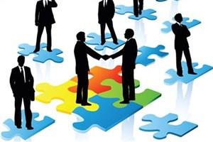 سلسله کارگاههای آنلاین با موضوع کسب و کار برگزار میشود