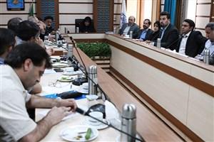 هزار و 136 نخبه ایرانی ساکن خارج از کشور به ایران بازگشتهاند