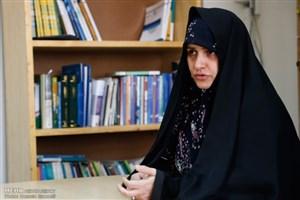 مدارس و دانشگاهها در ایران به چشم بنگاه دیده میشوند