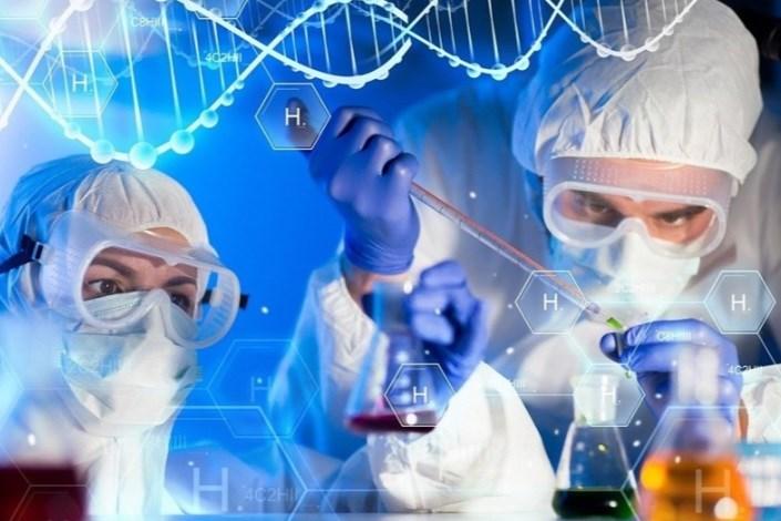 نانو در تجهیزات پزشکی