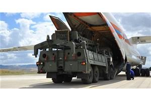آنکارا: اس ۴۰۰ اوایل سال ۲۰۲۰ در ترکیه عملیاتی میشود