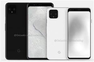 گوشی جدید گوگل کوچکتر میشود