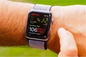 فشار خون خود را با اپلواچ کنترل کنید