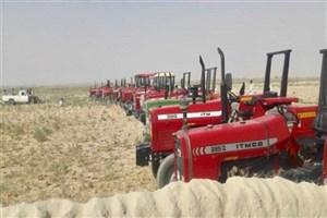 پرداخت بیش از ۳۵۰ میلیارد ریال تسهیلات کم بهره  به روستاییان سمنانی
